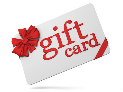 Gift card westlake nursery gift card negle Images